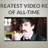 Thumbnail image for (VIDEO) The Best Video Resume of All Time: Matthew Epstein Case Study