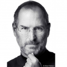 Thumbnail image for Steve Jobs: How To Live Before You Die (VIDEO)