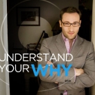 Thumbnail image for Simon Sinek: How Great Leaders Inspire Action (VIDEO)