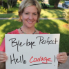 Thumbnail image for Brené Brown: The Power of Vulnerability (VIDEO)
