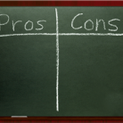 Thumbnail image for Do Employers Want Video Resumes? Pros and Cons (VIDEO)