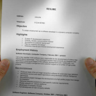 Thumbnail image for Video Resumes Vs. Video Cover Letters: What's the Difference? (VIDEO)